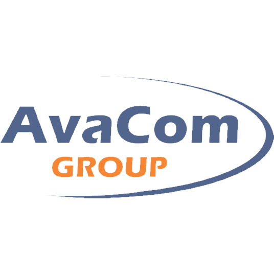 AvaCom GROUP d.o.o.